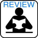 klantenbeoordelingen en reviews folie keukendeurtjes gescheurd in den haag Eurobord Keukenspuiterij
