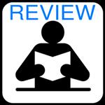 klantenbeoordelingen en reviews folie keuken laat los Eurobord Keukenspuiterij