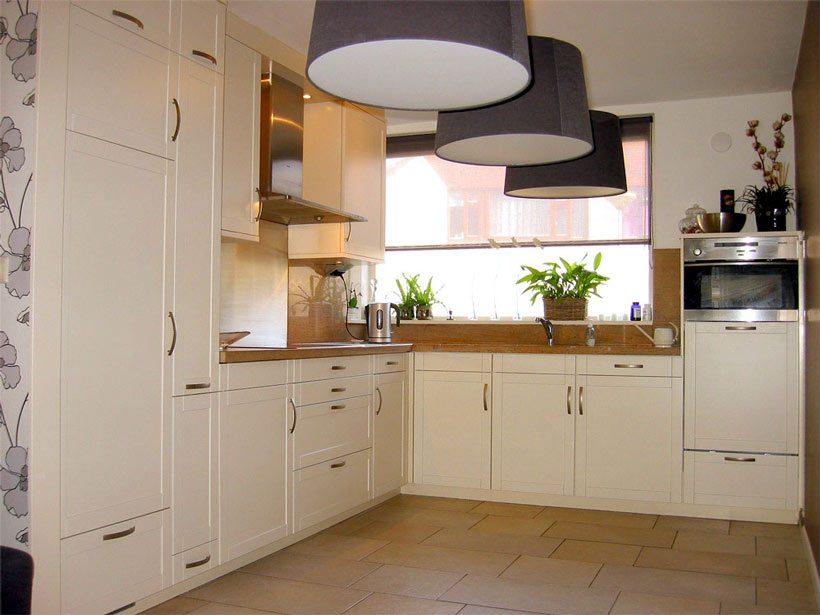 Keuken Spuiten Kosten : Keuken spuiten meubelspuiterij eurobord rotterdam