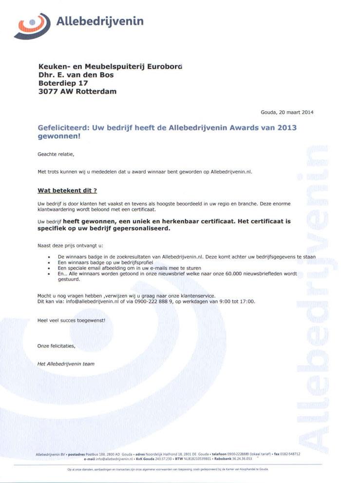 oorkonde-eurobord-meubelspuiterij-2013