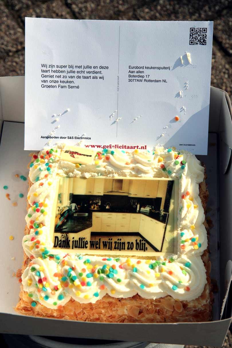 taart-tevreden-klanten