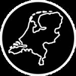 Onze keukenspuiterij en meubelspuiterij heeft als servicegebied nederland en belgië