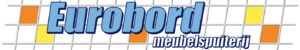 Meubelspuiterij Eurobord voor keuken spuiten, meubels spuiten, overspuiten binnendeuren, radiatoren, tafels, stoelen, kasten spuiten, verven keukenkastjes